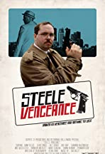 Steele Vengeance