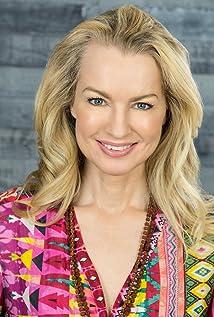 Elisabeth Granli Picture