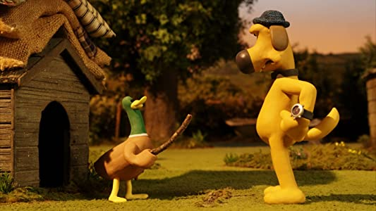 Movie you can watch Duck! by none [480x320]