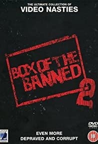 Primary photo for Ban the Sadist Videos! Part 2