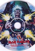 Iron Maiden: Tailgunner