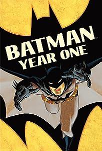 Watch full adult movies Batman: Year One [4k]