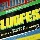 Slugfest (2020)