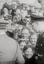 Der Fuhrer und Sein Volk