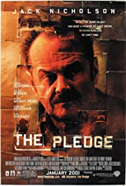 The Pledge (2001) 1080p
