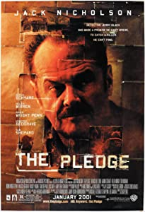 The Pledge USA