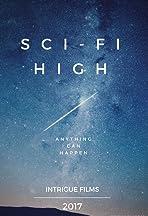 Sci-Fi High