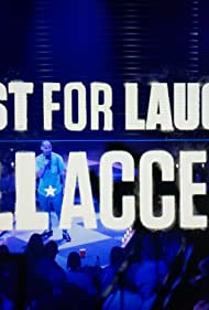 Just for Laughs: All-Access (2012)