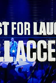 Primary photo for Just for Laughs: All-Access