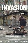 Invasión (2014)