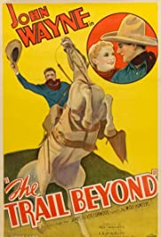 The Trail Beyond (1934)