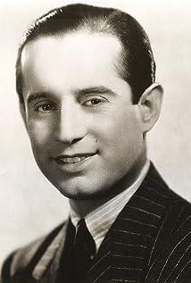 Frank Parker Picture
