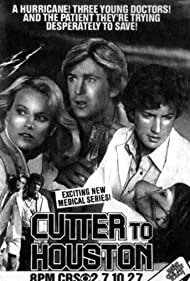 Cutter to Houston (1983)