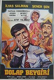 Dolap Beygiri(1982) Poster - Movie Forum, Cast, Reviews