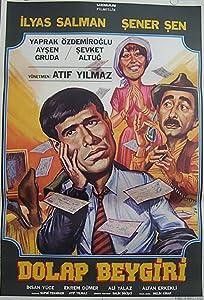 Movies easy to watch Dolap Beygiri Turkey [2K]