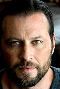 Primary photo for Axel Braun