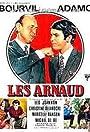 The Arnauds