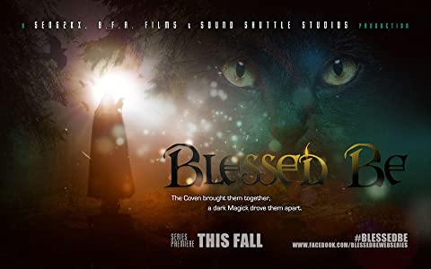 Movie clips download Blessed Be by [mp4]