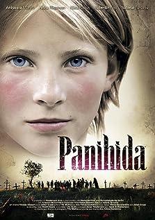 Panihida (2012)