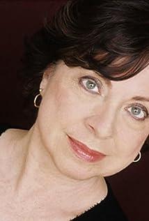 Angela Fusco Picture