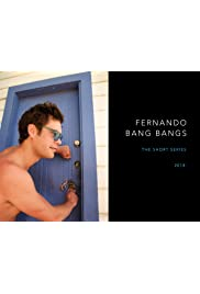 Fernando Bang Bangs