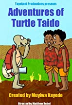 Turtle Taido: First Trailer Feat Taiwo & Kenny