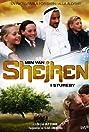Min vän shejken i Stureby (1997) Poster