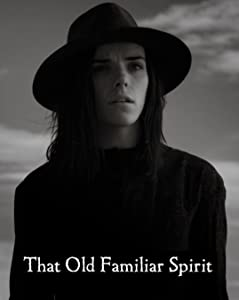 New movie to watch That Old Familiar Spirit by none [1280x720p]