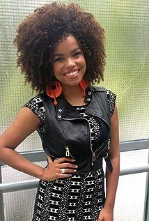 Jeniffer Nascimento Picture