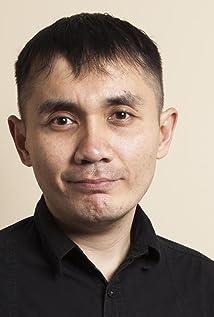 Adilkhan Yerzhanov Picture
