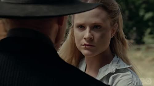 Westworld: The Bicameral Mind