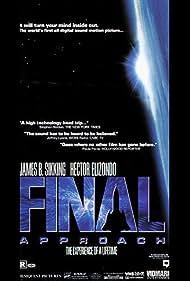 Final Approach (1991)
