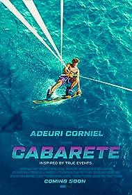 Cabarete (2019)