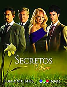 Watch online latest movies hollywood Secretos de amor by [1280p]