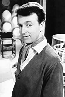 William Russell New Picture - Celebrity Forum, News, Rumors, Gossip