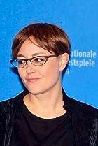 Laura Bispuri