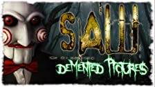 Everything You Ever Wanted To Know About Saw