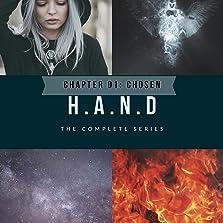 H.A.N.D (2019– )