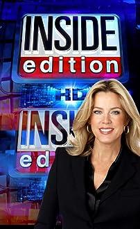 Inside Edition (1988– )