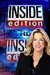 'Inside' job for ex-anchorman Moret