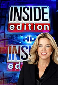Primary photo for Inside Edition