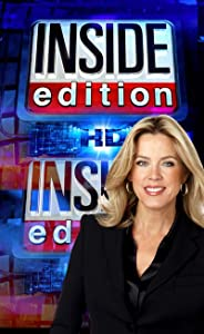 Top movie downloads Inside Edition Investigates Hotel Sex Offenders [mov]