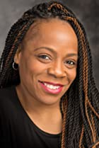 Anita Nicole Brown