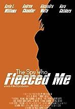 The Spy Who Fleeced Me