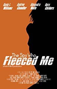 To download latest movies The Spy Who Fleeced Me by none [hddvd]