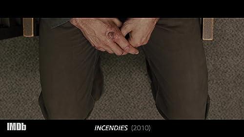 Denis Villeneuve | Director Supercut