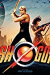 These Incredible 'Flash Gordon' Posters Celebrate a Cult Classic's 40th Anniversary
