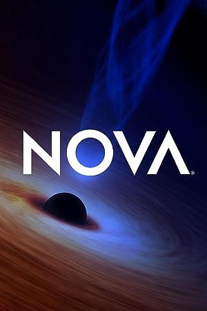 Where to stream Nova