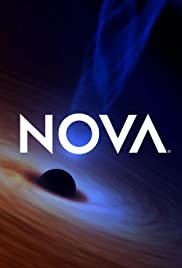 Nova Poster - TV Show Forum, Cast, Reviews