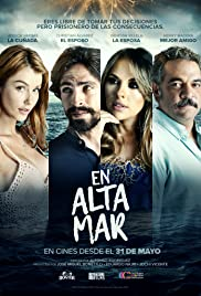 En Altamar (2018) 720p